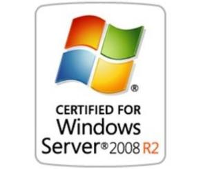 Windows Server 2008 R2 64位简体中文版ISO镜像
