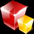 Windows优化大师绿色版 v7.99 13.604绿色版