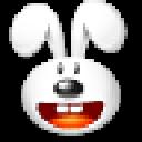 超级魔法兔子 v2.0.0.3官网最新版