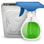 Wise Disk Cleaner(磁盘整理清理工具) v10.2.9中文绿色版
