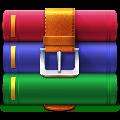 WinRAR V5.7官方免费版