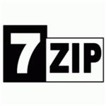 7-zip单文件绿色版  v19.0.0便携版