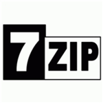 7-ZIP(7zip) v19.0.0美化增强版
