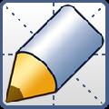 逍遥笔手写输入法 v8.4电脑版