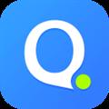 QQ拼音输入法 2019官方纯净版6.1.5306