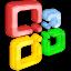 Microsoft Office2007官方完整版