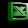 Excel文档拆分合并工具 v1.26绿色版