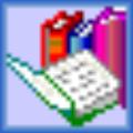KDH.CAJ.HN文件阅读器 v7.2绿色版
