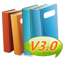 TXTBook Reader小说电子书阅读器 v3.1电脑版