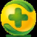 360文件粉碎机 V7.5.0.1035绿色独立版