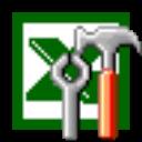 超强Excel文件恢复工具 v4.0绿色破解版