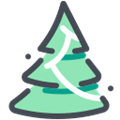 树洞OCR文字识别软件