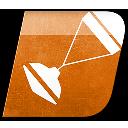 火星文字体转换器增强版 v2.0免费版