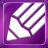 福昕高级PDF编辑器  10.0.1破解版企业版