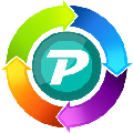 全方位PDF转换器 v7.8破解版
