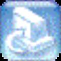 汉王PDF OCR v8.1.4破解版