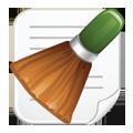 PDF水印清理专家 v1.20绿色破解版