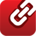 PDF Link Editor v2.2.1免费版