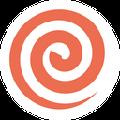 PDF Candy Desktop v2.8.7专业版破解版