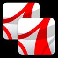 PDF合并器 v1.2破解版