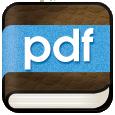 PDF阅读器迷你版 v3.4绿色纯净版