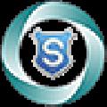 SmallPDF v3.6破解版