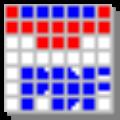 WinScan2PDF v4.66绿色中文版