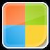 2345软件管家下载 v3.9.0.11085独立版