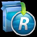 Revo Uninstaller Pro v4.3.3中文破解版
