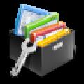 软件卸载工具Uninstall Tool v3.5.9单文件破解版