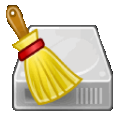 WinSXS清理工具 v2019绿色版