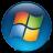 微软Win10/Office激活工具 v19.6绿色版