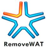 RemoveWAT v2.26绿色版