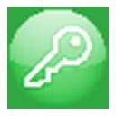 KMSOffline(KMS激活工具) v2.09绿色版