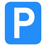 旋风PDF阅读器 v1.0.0.3官方绿色版