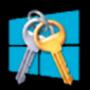 Windows 10数字许可证旗舰版 v1.5绿色版