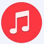 MusicTools v1.8.8绿色版