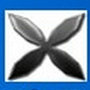 XP激活工具 v1.0绿色版
