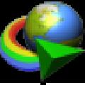 IDM破解版 v6.36.7授权版