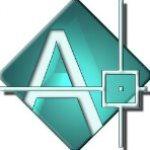 AutoCAD2007 完整破解版