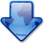 TubeDigger(视频下载器) v6.6.9中文破解版