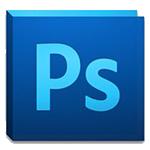 Photoshop CS5中文破解版