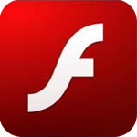 Adobe Flash Player Activex 32.0.0.433中文国际版