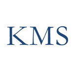 Win10工作站专业版KMS激活脚本