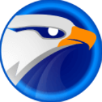 猎鹰EagleGet v2.1.5.10中文绿色便携版