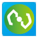 深度数据恢复软件 v6.4.5破解版