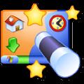 WinSnap(屏幕截图软件) v5.2.1绿色授权版
