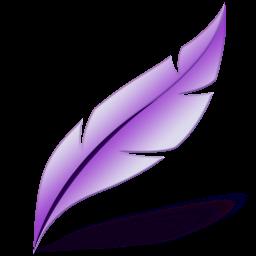 lightshot(截图工具)