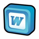 赤兔Office Word恢复软件 v11.3免费版