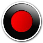 Bandicam v4.4.3.1557绿色便携版
